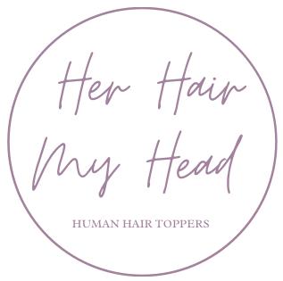 Her Hair My Head
